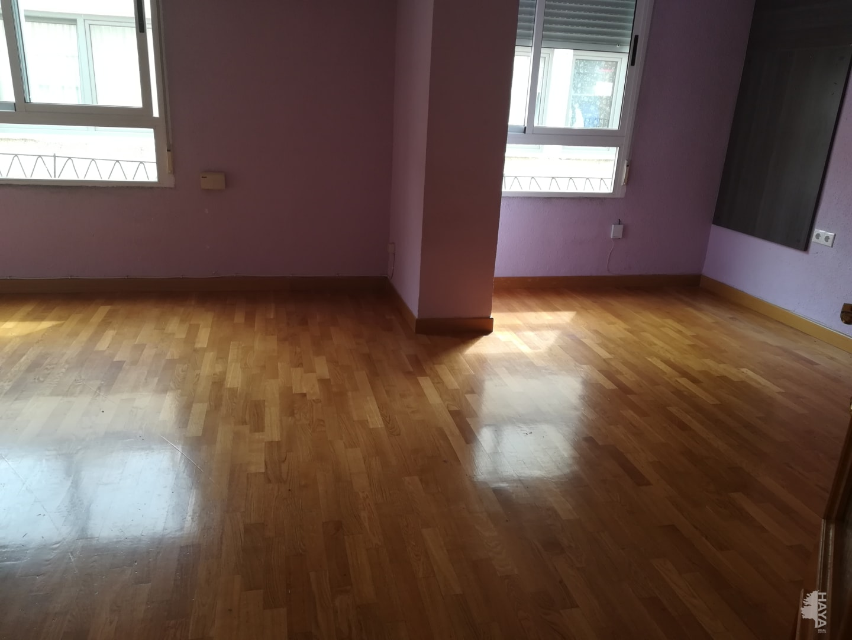 Piso en venta en Elda, Alicante, Calle Virgen del Pilar, 34.310 €, 2 habitaciones, 2 baños, 86 m2