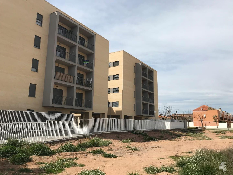 Piso en venta en Museros, Museros, Valencia, Calle Pintor Sorolla, 100.000 €, 2 habitaciones, 1 baño, 63 m2