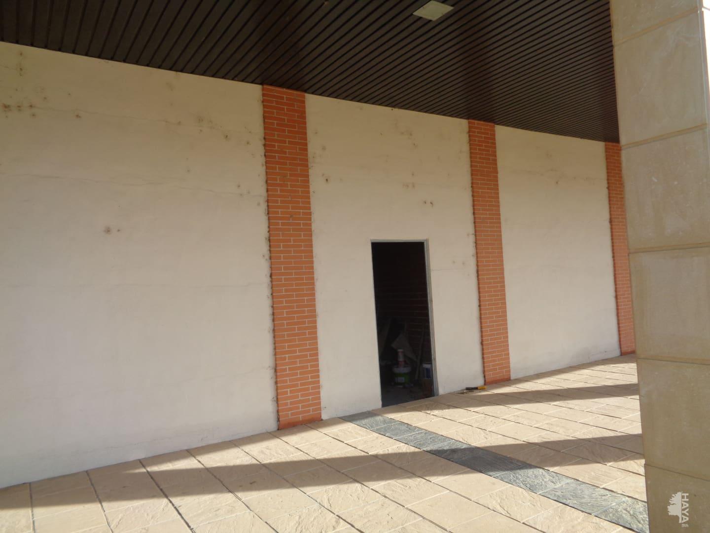 Local en venta en San Felices, Haro, La Rioja, Calle Enrique Hermosilla Diez, 24.300 €, 46 m2