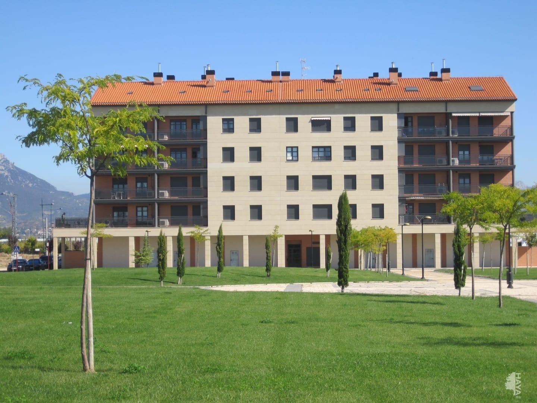 Local en venta en San Felices, Haro, La Rioja, Calle Enrique Hermosilla Diez, 28.000 €, 53 m2
