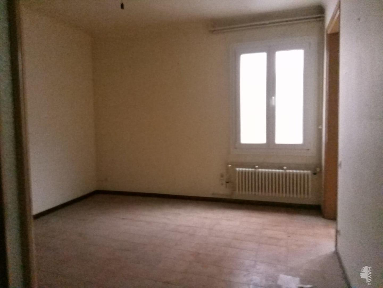 Piso en venta en Igualada, Igualada, Barcelona, Calle Nou, 93.600 €, 4 habitaciones, 1 baño, 148 m2