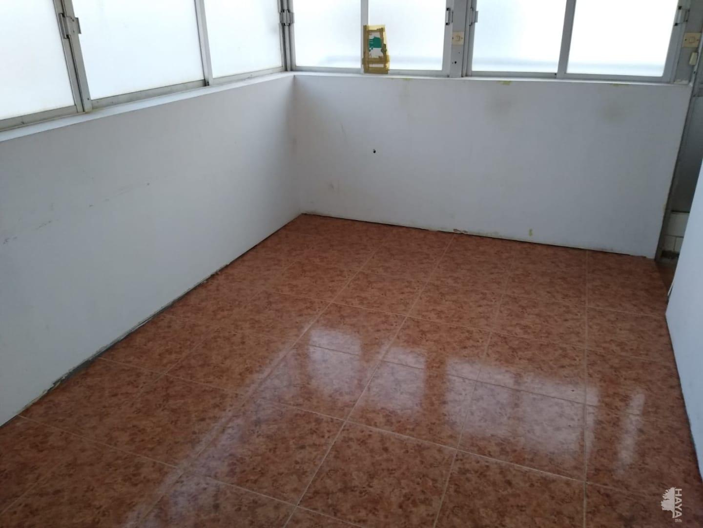Piso en venta en Foners, Palma de Mallorca, Baleares, Calle Finestres Verdes, 101.989 €, 3 habitaciones, 1 baño, 94 m2