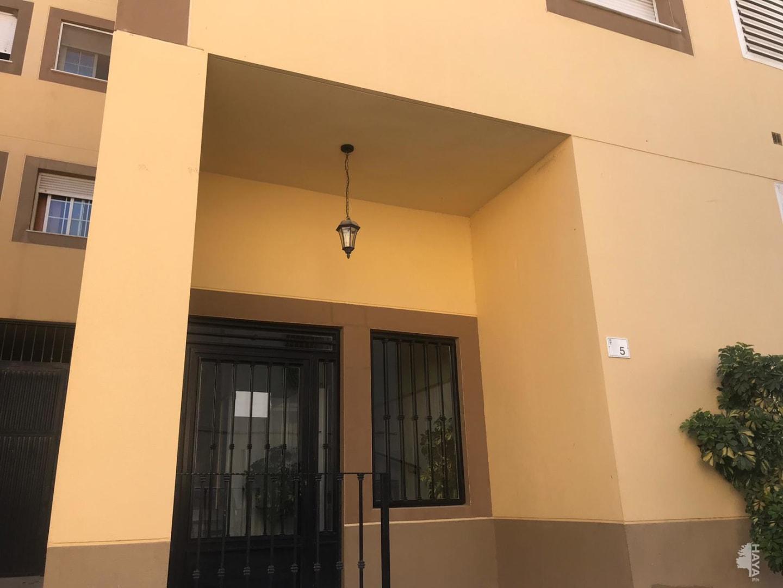 Piso en venta en Gádor, Gádor, Almería, Plaza la Ermita, 50.820 €, 3 habitaciones, 2 baños, 127 m2