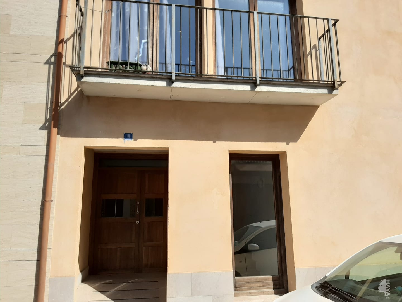 Piso en venta en Ses Cases Noves, Sineu, Baleares, Calle Fronto, 225.454 €, 4 habitaciones, 1 baño, 130 m2
