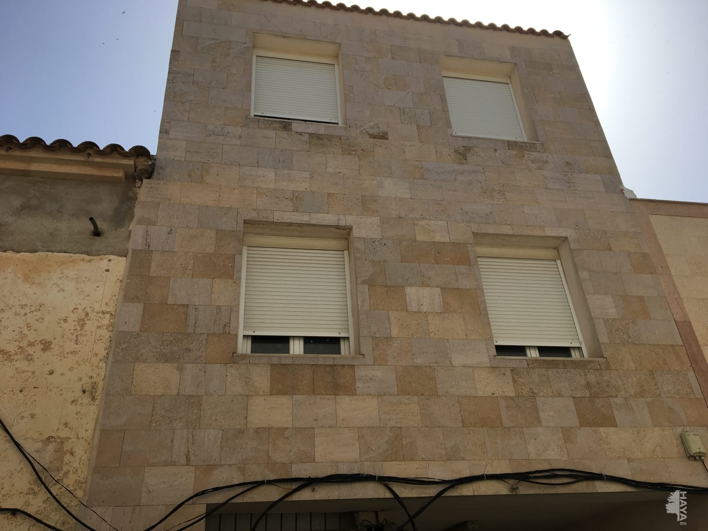Piso en venta en Felanitx, Baleares, Calle Llana, 216.720 €, 2 habitaciones, 1 baño, 684 m2