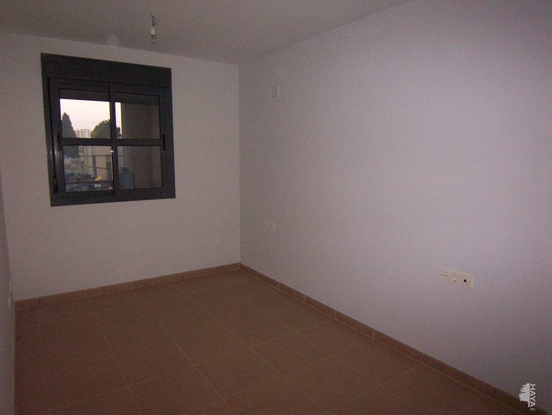 Piso en venta en El Port de Sagunt, Sagunto/sagunt, Valencia, Calle Uranio, 74.000 €, 2 habitaciones, 2 baños, 69 m2