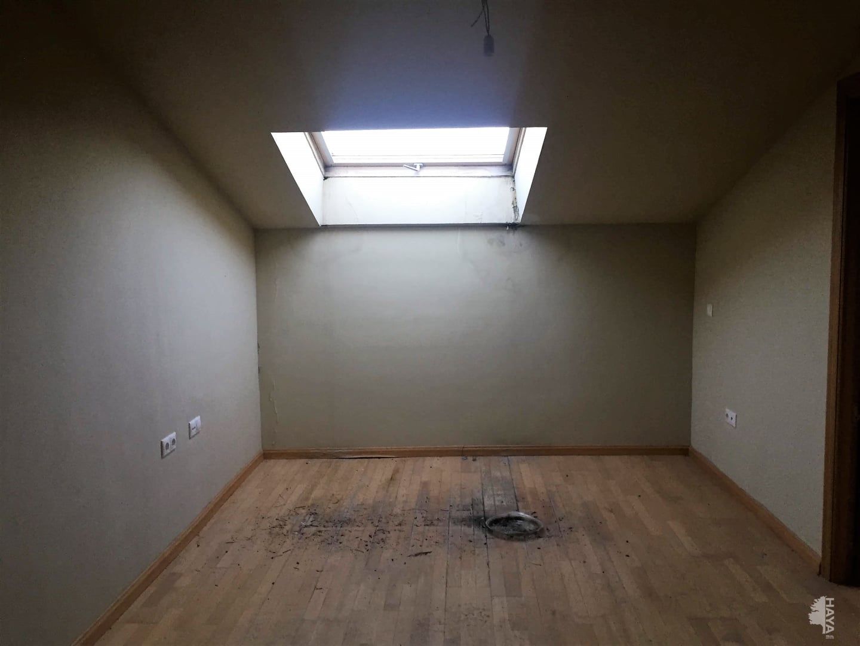 Piso en venta en Bargas, Toledo, Calle Barriada del Santo, 54.000 €, 1 habitación, 1 baño, 92 m2