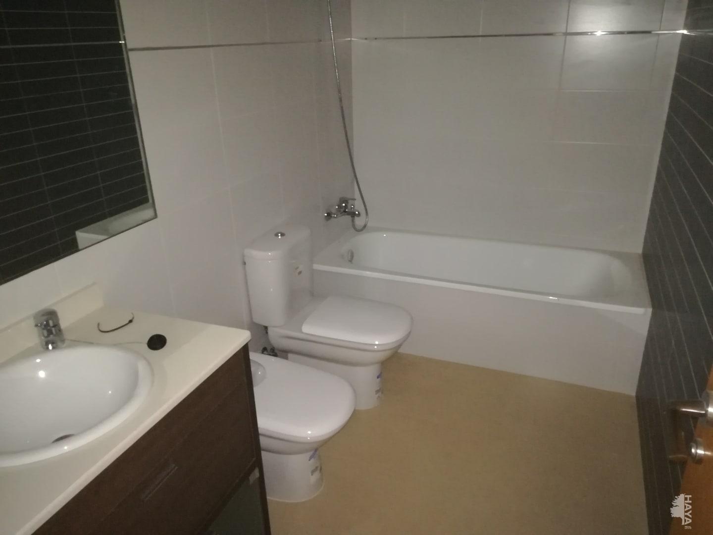 Piso en venta en Poblados Marítimos, Burriana, Castellón, Calle Roberto Rosello Gasch, 100.000 €, 3 habitaciones, 2 baños, 118 m2