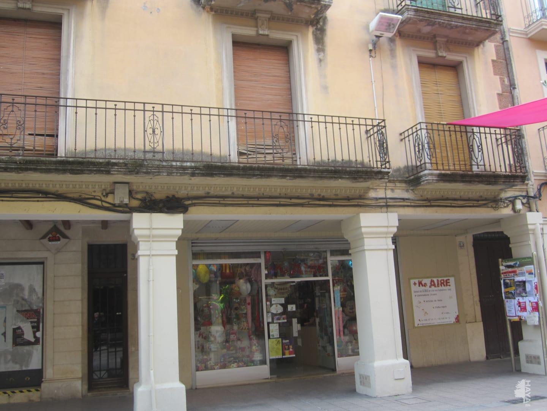 Piso en venta en Vilafranca del Penedès, Barcelona, Plaza de la Constitució, 407.413 €, 7 habitaciones, 2 baños, 271 m2