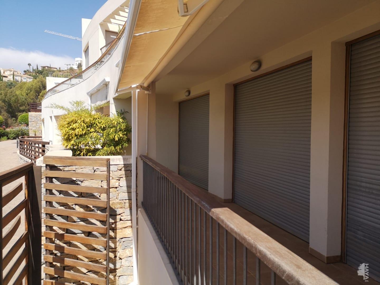 Piso en venta en Rio Real, Marbella, Málaga, Calle El Pinar, 261.000 €, 3 habitaciones, 3 baños, 141 m2