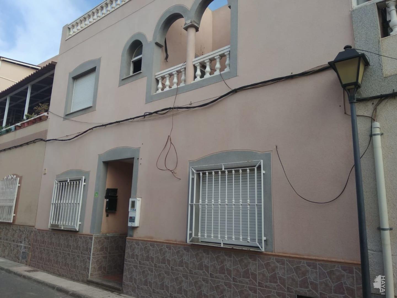 Piso en venta en Visiedo, Huércal de Almería, Almería, Calle Maria Dolores, 75.100 €, 3 habitaciones, 2 baños, 84 m2