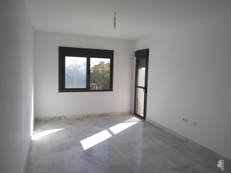 Piso en venta en Piso en Algeciras, Cádiz, 117.000 €, 3 habitaciones, 1 baño, 104 m2