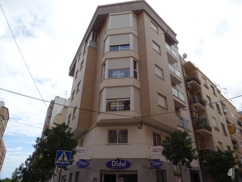 Piso en venta en Urbanización Penyeta Roja, Castellón de la Plana/castelló de la Plana, Castellón, Calle Alcalde Tarrega, 105.000 €, 2 habitaciones, 2 baños, 90 m2