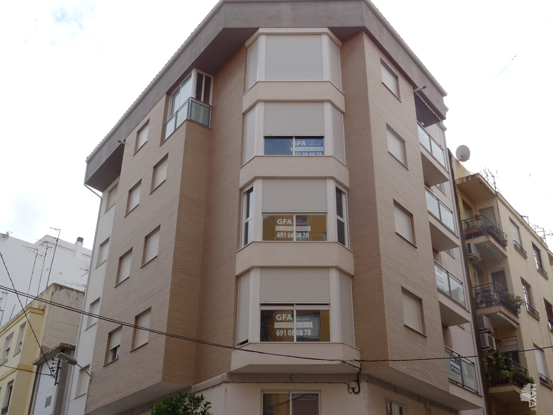 Piso en venta en Urbanización Penyeta Roja, Castellón de la Plana/castelló de la Plana, Castellón, Calle Alcalde Tarrega, 104.000 €, 2 habitaciones, 2 baños, 88 m2