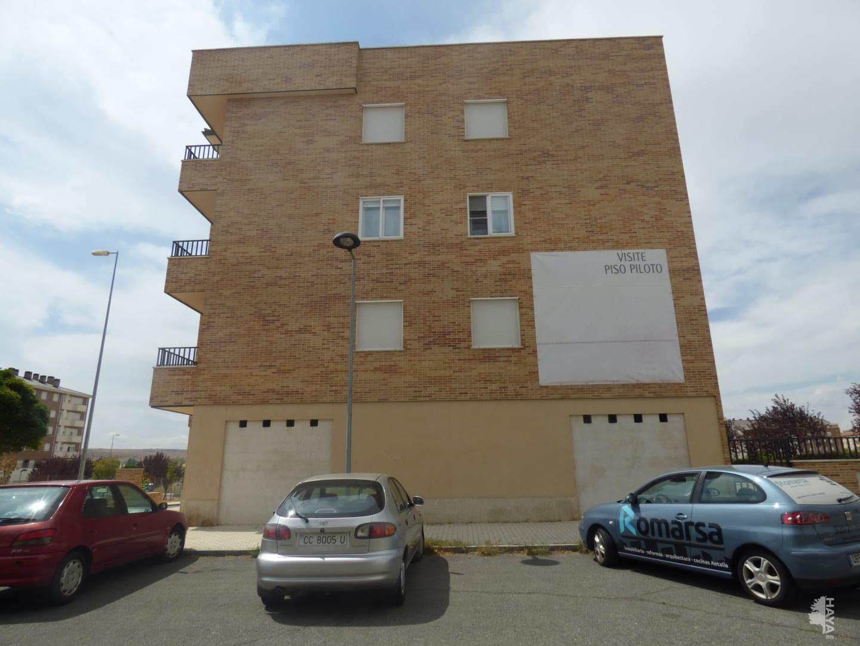 Local en venta en Ávila, Ávila, Calle Victimas del Terrorismo, 63.000 €, 140 m2