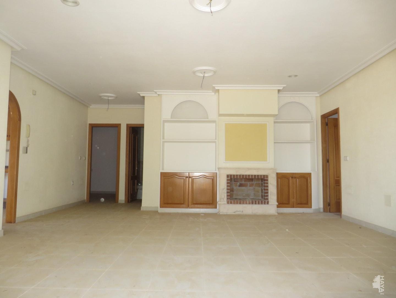 Casa en venta en Vistabella, Jacarilla, Alicante, Calle Rosales, 184.000 €, 3 habitaciones, 1 baño, 314 m2