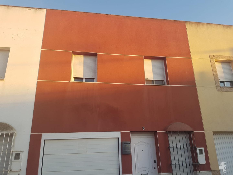 Casa en venta en La Albuera, la Albuera, Badajoz, Avenida Extremadura, 87.586 €, 1 baño, 134 m2