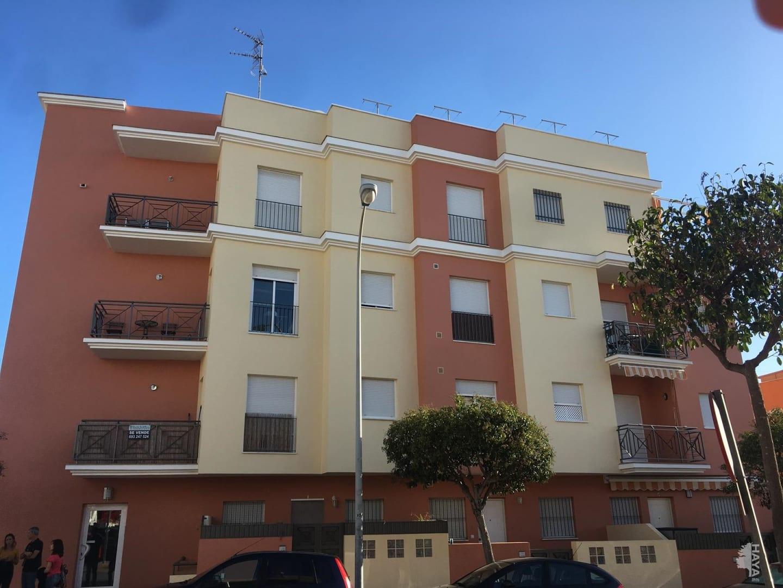 Piso en venta en Rota, Cádiz, Avenida Principes de España, 102.000 €, 2 habitaciones, 1 baño, 55 m2