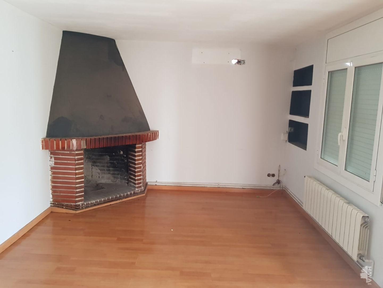 Casa en venta en Sils, Girona, Calle Eucaliptus, 110.001 €, 3 habitaciones, 70 m2