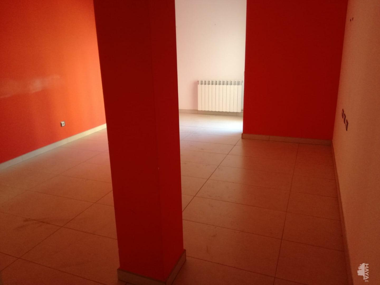 Piso en venta en San Blas, Teruel, Teruel, Calle Barranco, 54.000 €, 2 habitaciones, 1 baño, 76 m2
