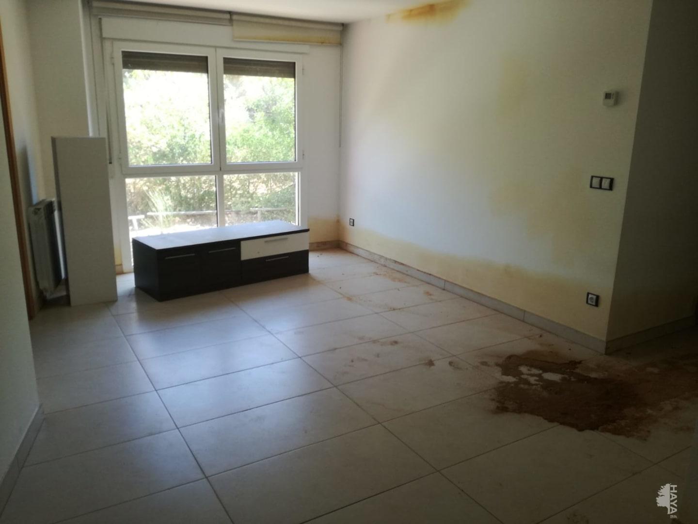 Piso en venta en San Blas, Teruel, Teruel, Calle Barranco, 48.000 €, 2 habitaciones, 1 baño, 65 m2