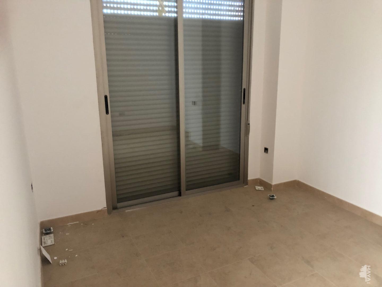 Casa en venta en El Punt del Cid, Almenara, Castellón, Calle Clara Campoamor, 138.000 €, 4 habitaciones, 3 baños, 2 m2