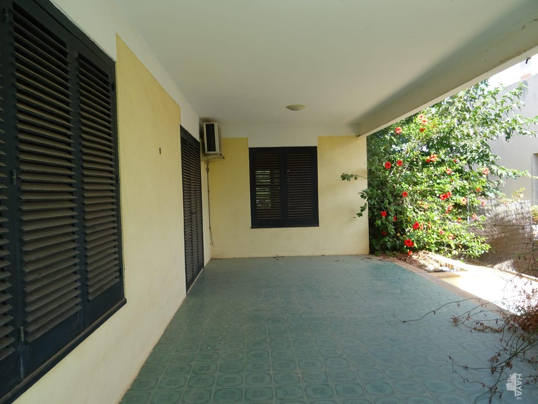 Casa en venta en Casa en Benicasim/benicàssim, Castellón, 384.000 €, 3 habitaciones, 3 baños, 230 m2, Garaje