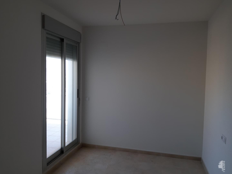 Piso en venta en Playa de Chilches, Chilches/xilxes, Castellón, Calle Luis Buñuel, 94.000 €, 2 habitaciones, 1 baño, 69 m2