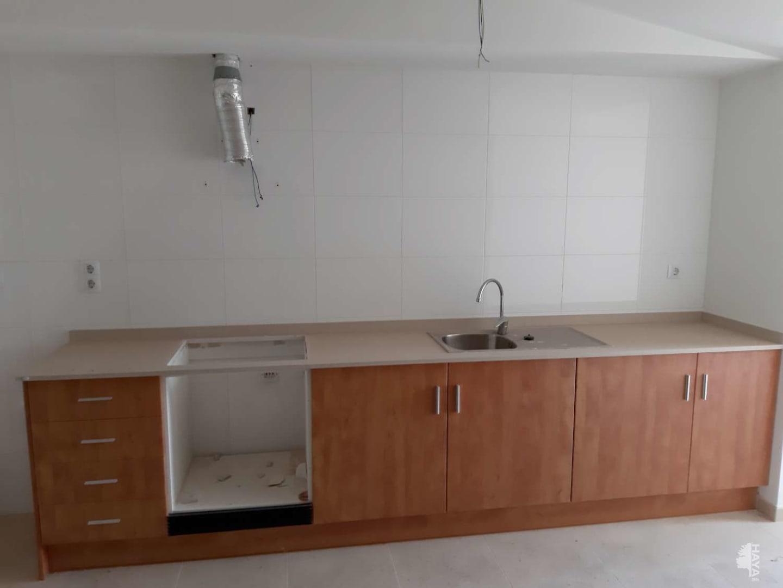 Piso en venta en Playa de Chilches, Chilches/xilxes, Castellón, Calle Luis Buñuel, 94.000 €, 2 habitaciones, 1 baño, 68 m2
