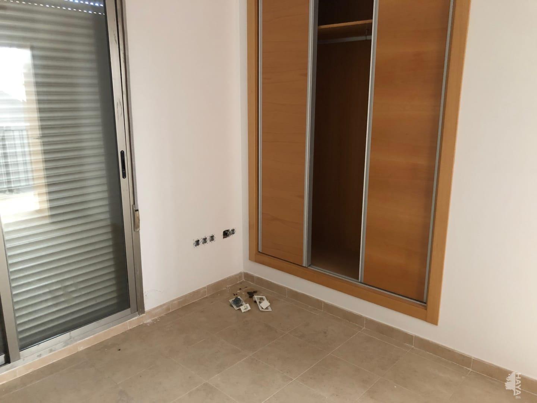 Casa en venta en El Punt del Cid, Almenara, Castellón, Calle Nelson Mandela, 131.000 €, 4 habitaciones, 3 baños, 1 m2