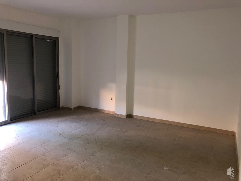 Casa en venta en El Punt del Cid, Almenara, Castellón, Calle Nelson Mandela, 124.000 €, 4 habitaciones, 3 baños, 1 m2