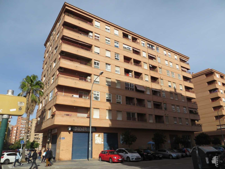 Local en venta en L`olivereta, Valencia, Valencia, Calle Padre Esteban Pernet, 86.141 €, 109 m2