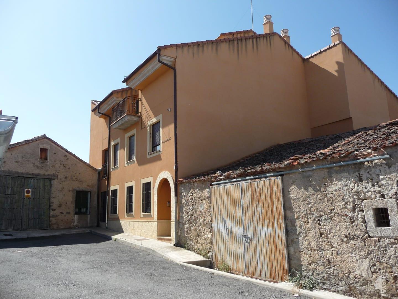 Trastero en venta en Otero de Herreros, Otero de Herreros, Segovia, Calle Larga, 1.400 €, 2 m2