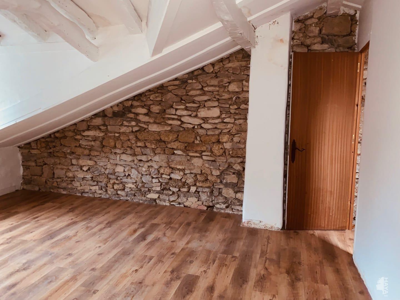 Casa en venta en Cilieza, Valle de Mena, Burgos, Calle Ringlera, 178.500 €, 4 habitaciones, 1 baño, 201 m2