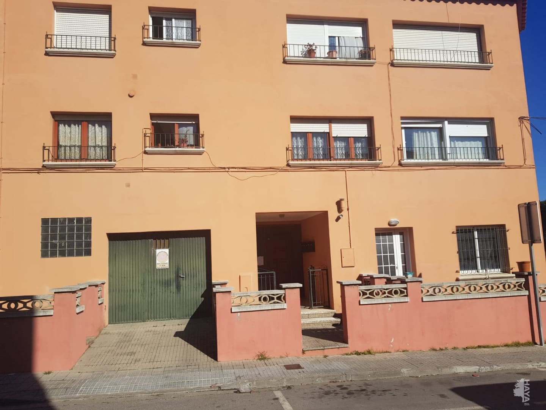 Piso en venta en Xalet Sant Jordi, Palafrugell, Girona, Calle Torrent, 121.469 €, 3 habitaciones, 2 baños, 143 m2