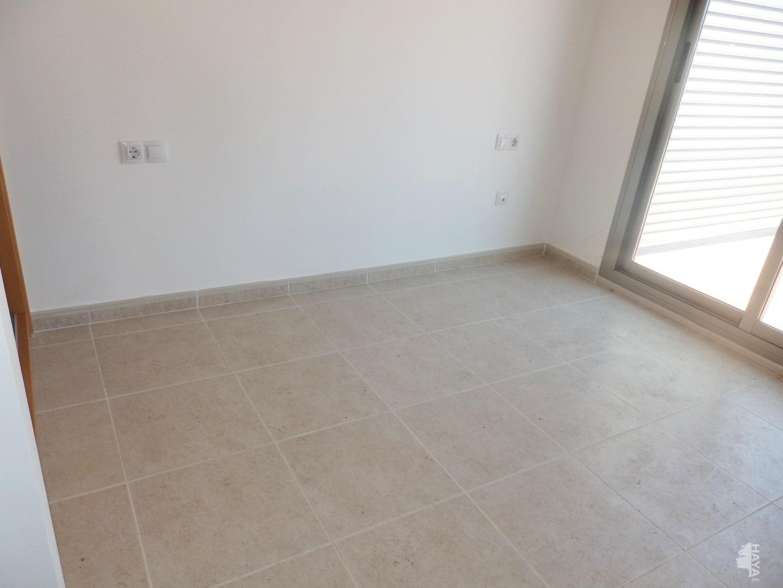 Piso en venta en El Grao, Moncofa, Castellón, Calle Canarias, 59.000 €, 2 habitaciones, 1 baño, 96 m2