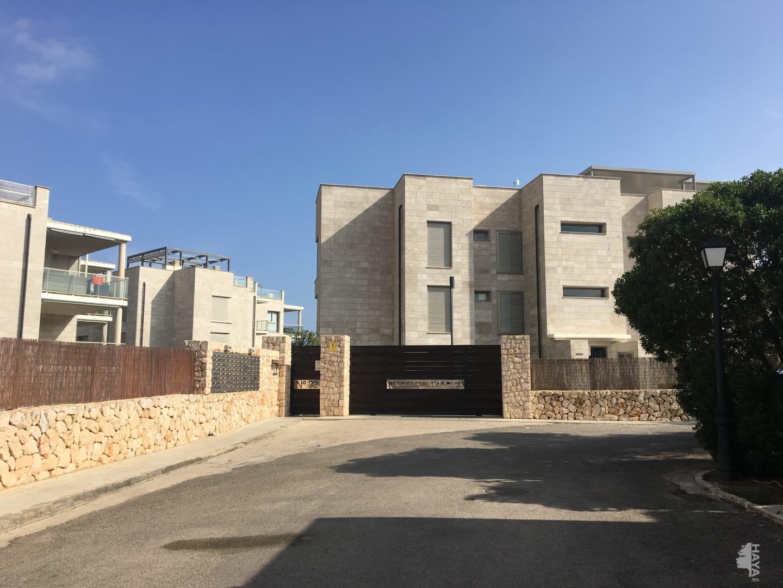 Trastero en venta en Santanyí, Baleares, Calle Sant Pere, 5.250 €, 12 m2