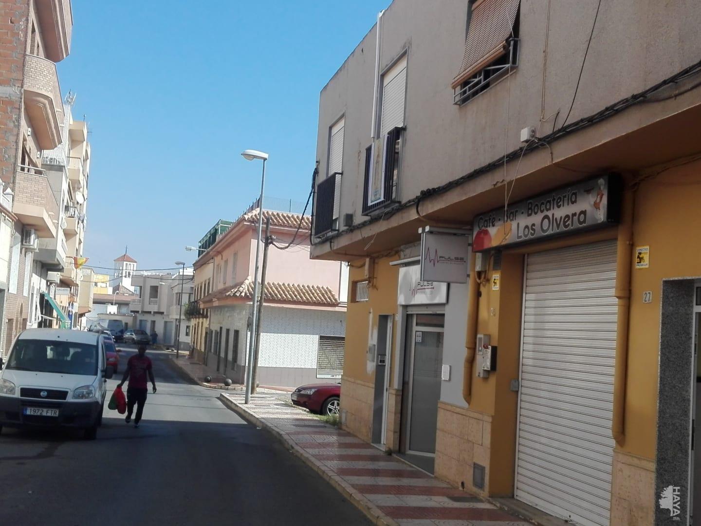 Local en venta en Los Depósitos, Roquetas de Mar, Almería, Calle Velazquez, 46.200 €, 68 m2