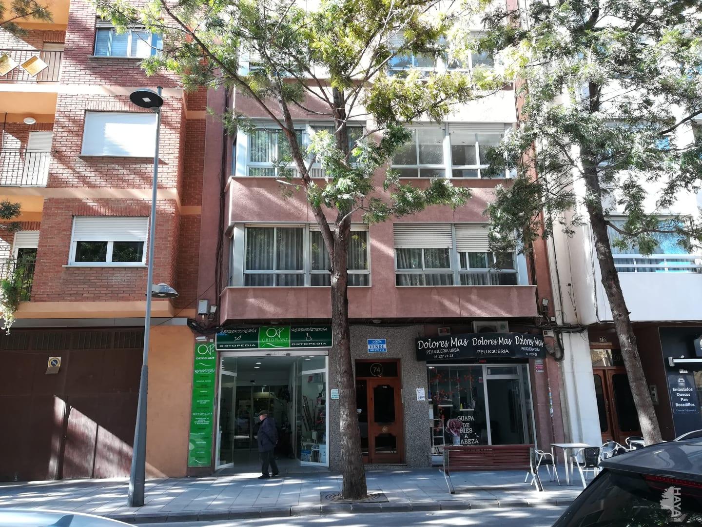 Piso en venta en Catarroja, Valencia, Avenida Camí Real, 124.000 €, 3 habitaciones, 2 baños, 127 m2