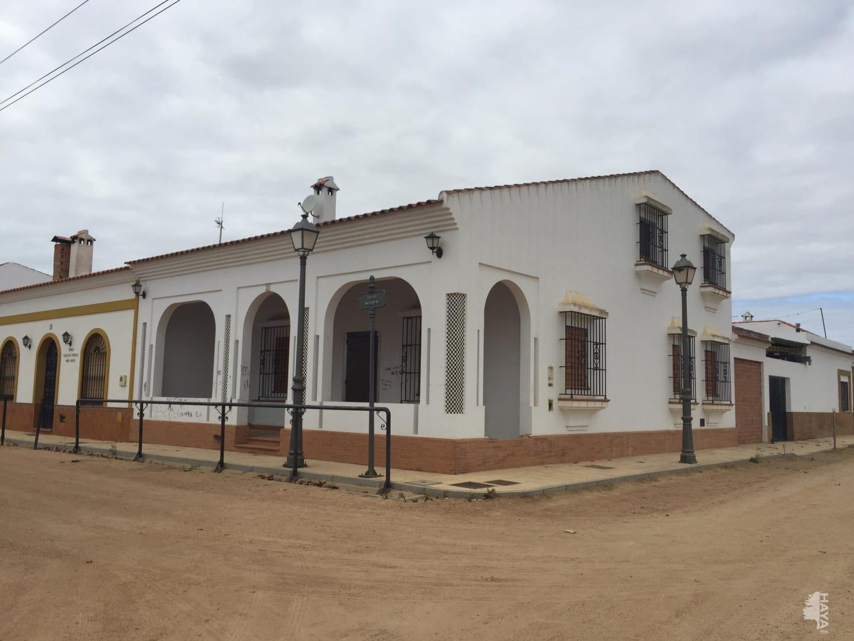 Casa en venta en La Antilla, Lepe, Huelva, Calle Martinete, 213.500 €, 4 habitaciones, 2 baños, 232 m2