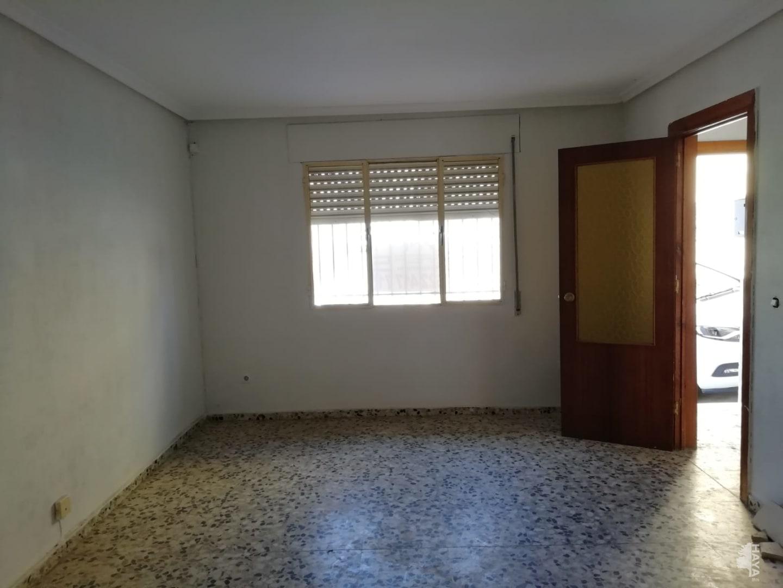 Casa en venta en Malpartida de Plasencia, Malpartida de Plasencia, Cáceres, Calle Mirador, 40.000 €, 3 habitaciones, 2 baños, 118 m2
