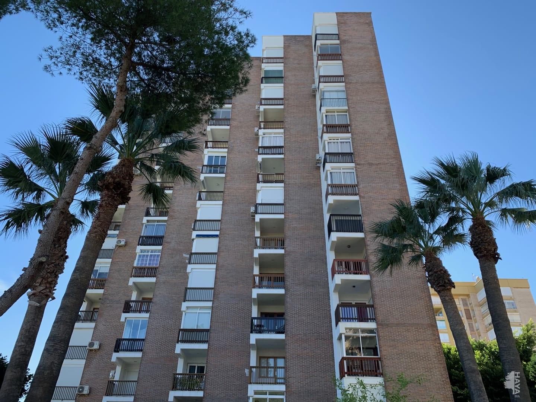 Piso en venta en Urbanización Aguamarina, Orihuela, Alicante, Calle Gabriel Y Galan, 80.300 €, 1 habitación, 1 baño, 38 m2