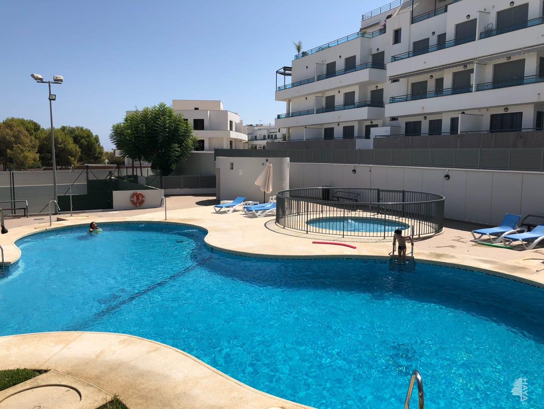 Piso en venta en Garrucha, Garrucha, Almería, Calle Murillo, 286.600 €, 3 habitaciones, 2 baños, 123 m2