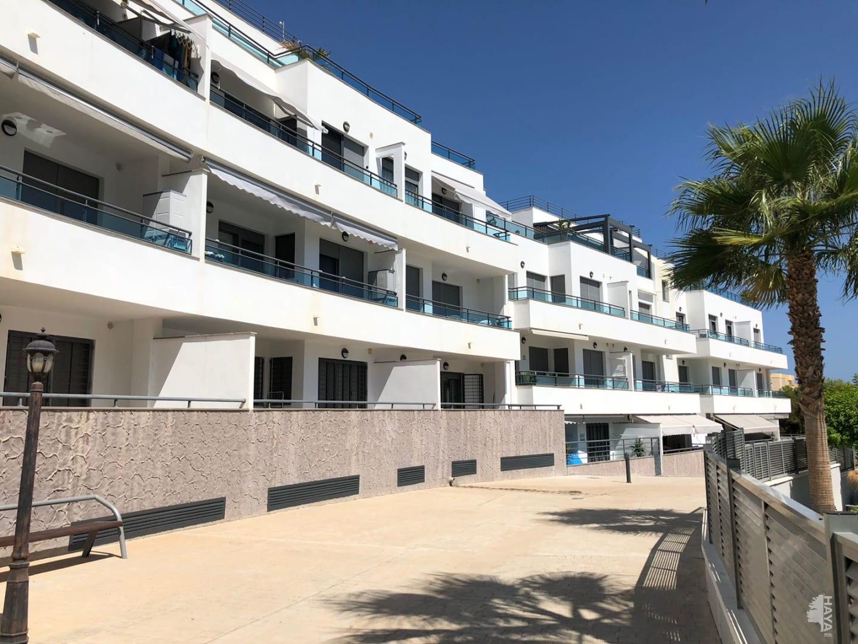 Piso en venta en Garrucha, Garrucha, Almería, Calle Murillo, 121.000 €, 3 habitaciones, 2 baños, 86 m2