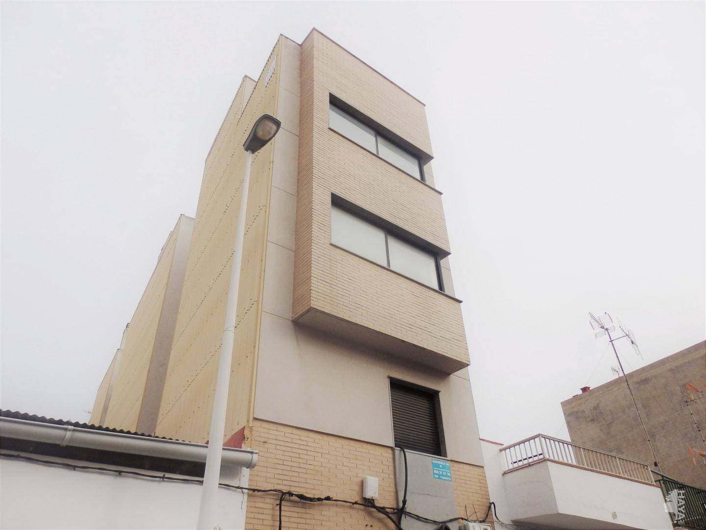 Piso en venta en El Grao, Moncofa, Castellón, Calle Isaac Peral, 56.000 €, 1 habitación, 1 baño, 73 m2