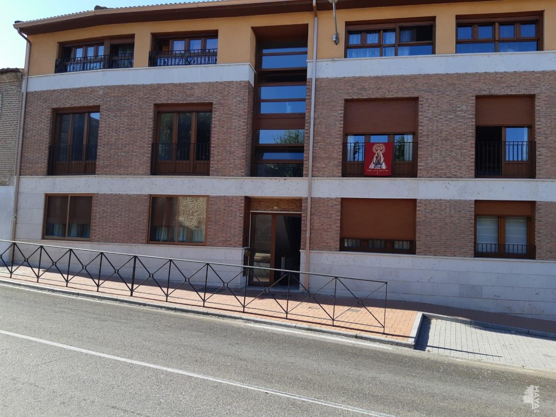 Piso en venta en Olmedo, Valladolid, Carretera Medina, 82.900 €, 2 habitaciones, 1 baño, 88 m2