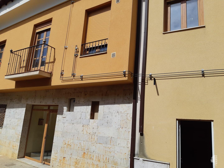 Piso en venta en Medina de Rioseco, Valladolid, Calle los Lienzos, 92.300 €, 2 habitaciones, 1 baño, 2 m2