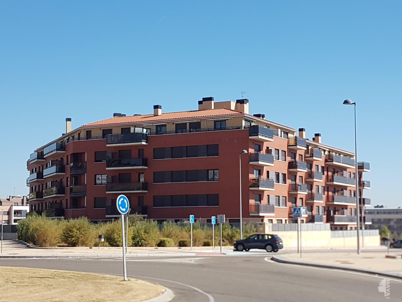Oficina en venta en La Flecha, Arroyo de la Encomienda, Valladolid, Calle Arnaldo de Vilanova, 62.970 €, 51 m2