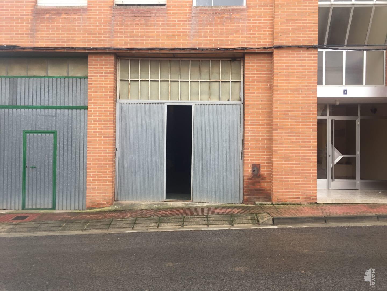 Local en venta en Baños de Río Tobía, Nájera, La Rioja, Calle Bañuelos, 23.895 €, 75 m2