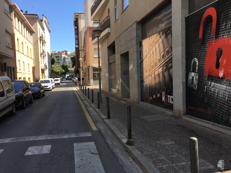 Local en venta en Eixample, Girona, Girona, Calle Bernat Boades, 387.000 €, 592 m2